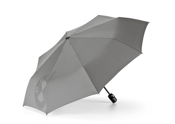 Автоматичен сгъваем чадър BMW
